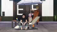 Fire Force Episode 7 0177