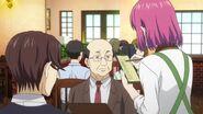 Food Wars Shokugeki no Soma Season 2 Episode 11 0391