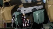 Gundam-2nd-season-episode-1314813 39210359405 o
