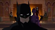 Justice-league-dark-210 42187068394 o