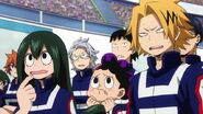 My Hero Academia 2nd Season Episode 03 0981