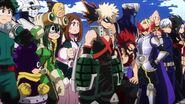 My Hero Academia Season 2 Episode 21 0540