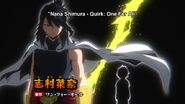 My Hero Academia Season 3 Episode 12 0212