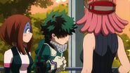 My Hero Academia Season 3 Episode 14 0645