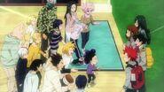 My Hero Academia Season 4 Episode 15 0594