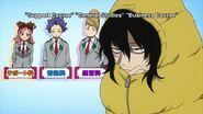 My Hero Academia Season 4 Episode 18 0246