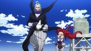 My Hero Academia Season 4 Episode 18 1020
