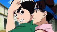 Naruto-shippden-episode-dub-436-0834 42305336871 o