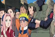 Naruto Shippudden 181 (97)