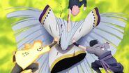 Naruto Shippuden Episode 474 0030