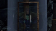 SymbioteWar31705 (28)