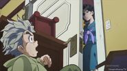 Watch JoJo e9 dub 0476