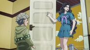 Watch JoJo e9 dub 0566