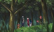 183 Naruto Outbreak (34)