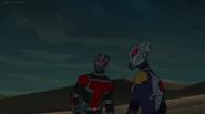 Avengers-assemble-season-4-episode-1701588 28246617109 o