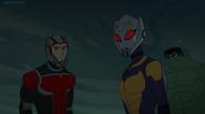 Avengers-assemble-season-4-episode-1701772 28246616989 o