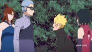 Boruto Naruto Next Generations Episode 29 0349