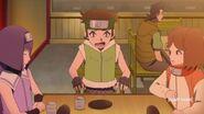 Boruto Naruto Next Generations Episode 49 1070