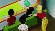 Dragon-ball-kai-2014-episode-68-0839 42927000152 o