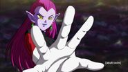 Dragon Ball Super Episode 101 (133)