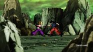 Dragon Ball Super Episode 113 0437