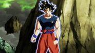 Dragon Ball Super Episode 116 0564