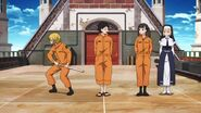 Fire Force Episode 5 0261