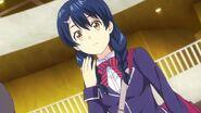 Food Wars! Shokugeki no Soma Episode 15 0177