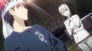 Food Wars Shokugeki no Soma Season 2 Episode 1 0671
