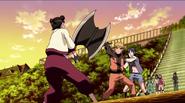 Genjutsu-world-1079 26410377947 o