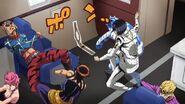 JoJos Bizarre Adventure Golden Wind Episode 24 0492