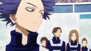 My Hero Academia 2nd Season Episode 02 0689