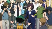 My Hero Academia Episode 09 0084