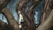My Hero Academia Season 4 Episode 11 0319