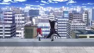 My Hero Academia Season 4 Episode 19 0303