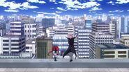 My Hero Academia Season 4 Episode 19 0307