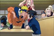 Naruto Shippudden 181 (187)