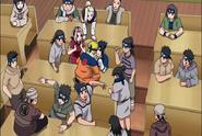 Naruto Shippudden 181 (206)
