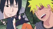 Naruto Shippuden Episode 479 0176