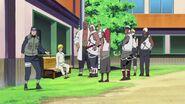 Naruto Shippuden Episode 479 0457