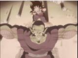 Piccolo Jr.(Cells Timeline)