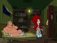 American-dad---s03e01---the-vacation-goo-0985 43276591192 o