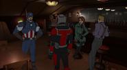 Avengers Assemble (259)