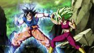 Dragon Ball Super Episode 116 0687