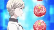 Food Wars Shokugeki no Soma Season 2 Episode 1 0390