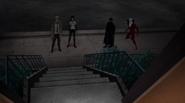 Justice-league-dark-239 42857151102 o