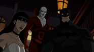 Justice-league-dark-443 42004620015 o