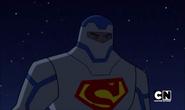 Justice League Action Women (812)