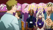 My Hero Academia 2nd Season Episode 02 0473