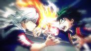 My Hero Academia 2nd Season Episode 06.720p 0171